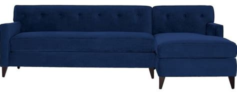 blueberry stain on couch harrison 2 piece sectional sofa blueberry chaise on