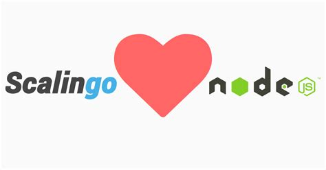 Pay Aws With Amazon Gift Card - scalingo instant and easy nodejs hosting