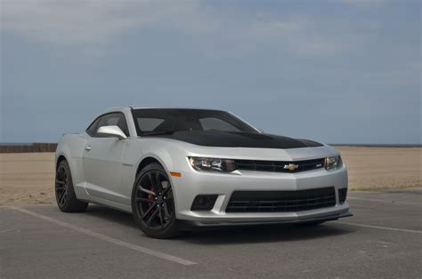 2014 camaro ss reviews 2014 chevrolet camaro reviews and rating motor trend