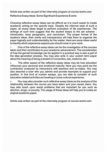 Math Topics Research Papers by Term Papers In Mathematics 187 Transition Words For Essays