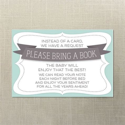 Books For Baby Shower by Best 25 Baby Shower Books Ideas On Baby Shower Ideas Books Baby Shower Book Theme