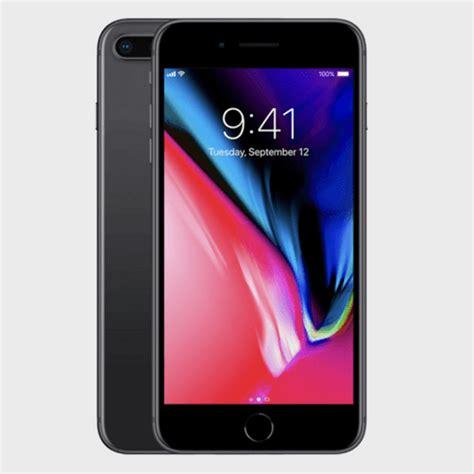 apple iphone xs max best price in qatar and doha discountsqatar