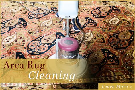 rug cleaning jacksonville area rug cleaning specials jacksonville florida mussallem rugs