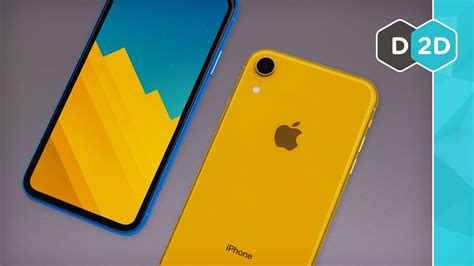 iphone xr better than it seems