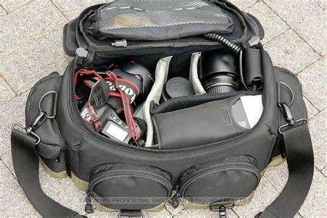 Tas Backpack Barracuda Eg 5 In 1 Selempang Slingbag Jinjing canon pro gadget bag 1eg best model bag 2016