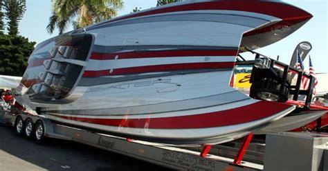 fast boat races key west 40 skater catamaran race boat river lakes boats