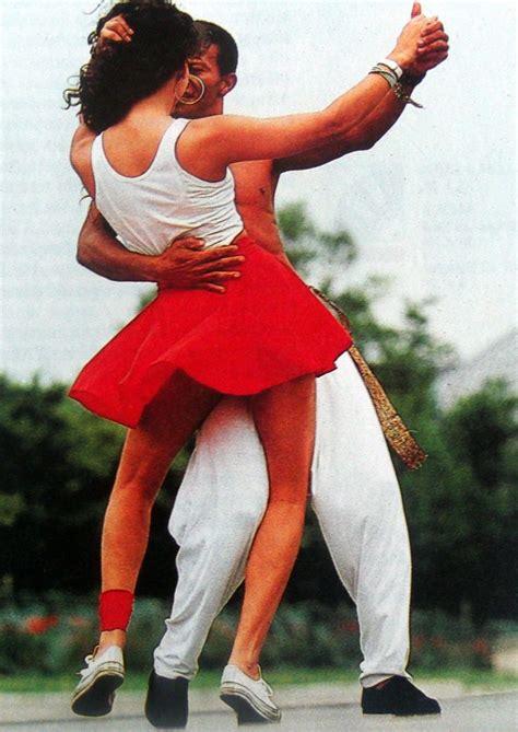 dancing lambada 1989 on danse la lambada 1980 1989 les annees 80 pinterest
