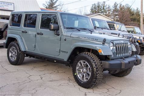 2015 jeep wrangler unlimited rubicon review 2015 jeep wrangler unlimited rubicon for sale 2017