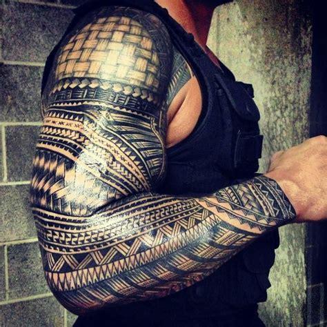 wwe tattoo quiz wwe superstars by tattoo quiz by eabsler7199 tatoo fun
