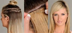 extensions caucasian thin hair white women and weave