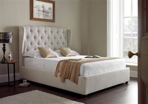 Bed Frame Storage Ideas Modern Storage Beds Size Beds With Storage Exclusive