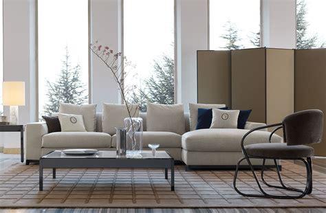 2 loveseats in living room discoverchrysalis com home www luxurylivinggroup com