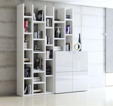 b 252 cherwand b 252 cherregal bibliothek wei 223 lack matt - Bibliothek M Bel Ikea