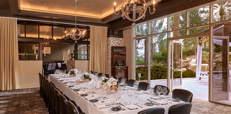 private dining rooms las vegas private dining room chicago