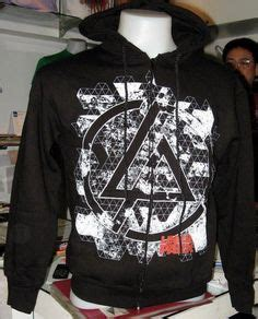Kaos Baju Linkin Park kaos linkin park archer mystyle