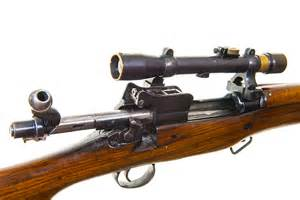 Efd Home Design Group Lee Enfield Rifles For Sale Efd Rifles The Lee Enfield