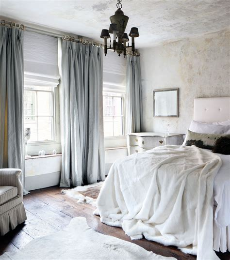 Rideaux Ado by Clever And Cozy Fixes For Every Major Bedroom Complaint