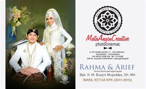 wedding terbaik fotografer wedding jogja fotografer wedding terbaik