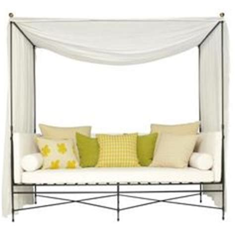 1000 images about janus et cie on pinterest janus lounge chairs and outdoor furniture