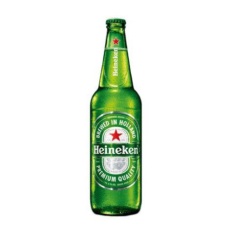heineken beer heineken lager beer 0 from redmart