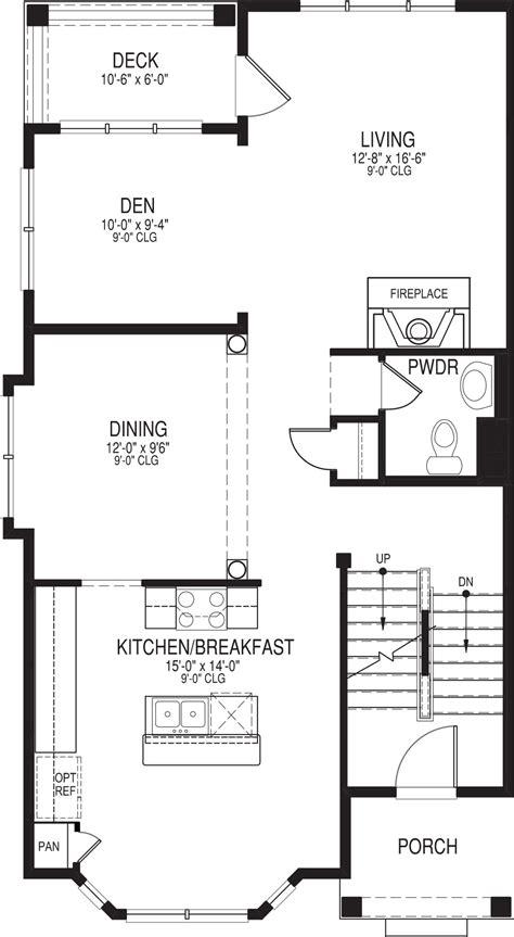 three story townhouse floor plans 100 three story townhouse floor plans apartments