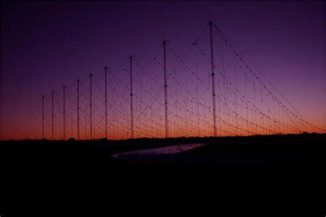 boat r jindalee jindalee operational radar network royal australian air