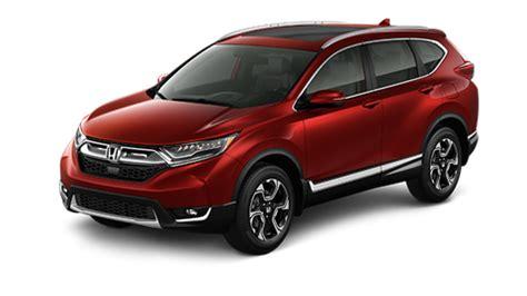 vehicle sales & leasing dubois honda woodstock ontario