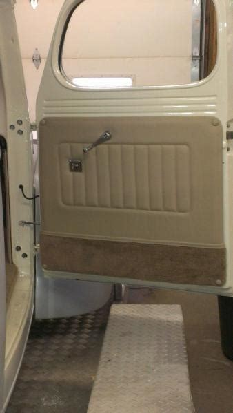 a plus upholstery a plus auto glass upholstery oak bay nb 212 route