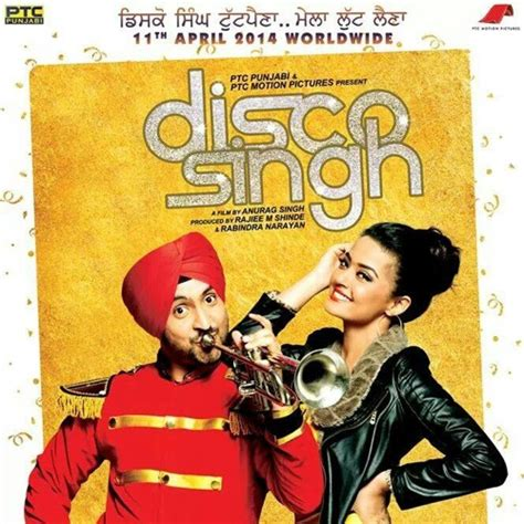 download mp3 song happy birthday of disco singh happy birthday disco singh african music search
