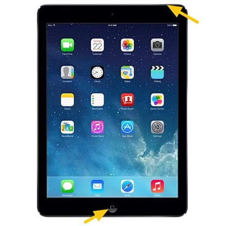 resetting wifi ipad how to reset ipad to factory settings