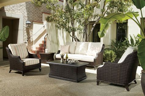 patio renaissance outdoor furniture patio renaissance outdoor patio furniture oasis pools