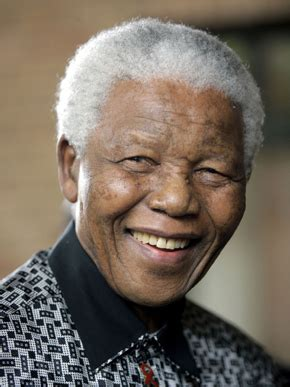 biography of nelson mandela in short nelson mandela biography
