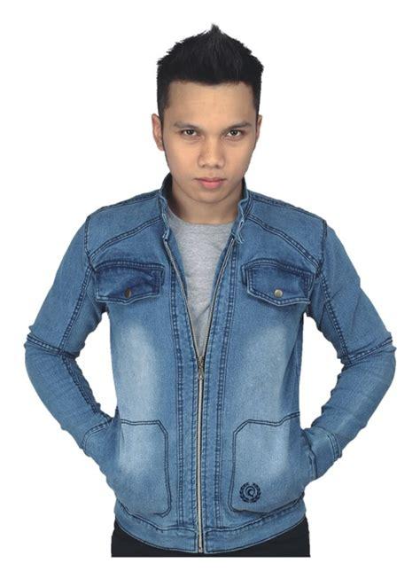 Jaket Raindoz Rd 033 daftar harga jaket levis terbaru dari a z buruan cek di katalog or id