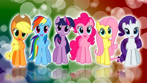 friendship lessons my little pony friendship is magic marketing lessons from my little pony and simcity