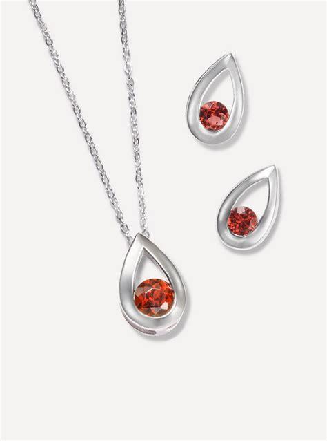 Amazon Gift Card Retailers Uk - jewellery shop amazon uk