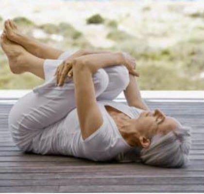 abdominal exercises  women    youre