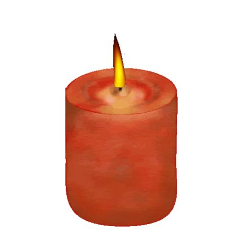 imagenes de veladoras blancas 174 gifs y fondos paz enla tormenta 174 im 193 genes de velas
