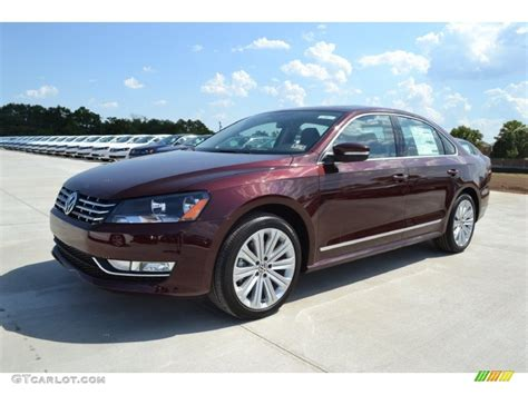 2013 opera metallic volkswagen passat tdi sel 69214044 gtcarlot car color galleries