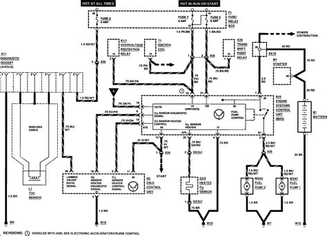 ecu s2000 schematic get free image about wiring diagram