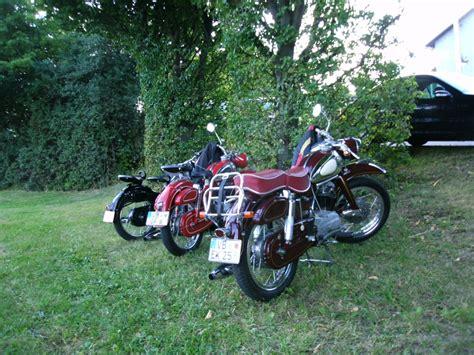 Motorrad Gp Morgen by Vespa Am Morgen Und Schotten Am Nachmittag Bernis