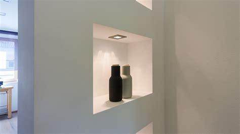wohnzimmer nische ideen nische wohnzimmer nutzen raum und m 246 beldesign inspiration