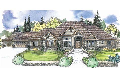 european house plans bentley 30 560 associated designs