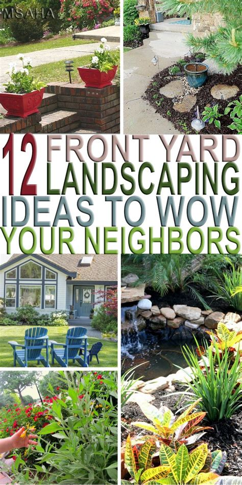 lovely Diy Front Yard Landscaping Ideas On A Budget #1: 22bef0a0cf682d542b0ed81a01da4dcb--front-yard-landscaping-diy-curb-appeal-curb-appeal-landscape-ideas.jpg