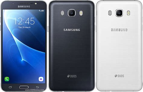 Harga Samsung J7 Oktober harga dan spesifikasi galaxy j7 2016 terbaru oktober 2017