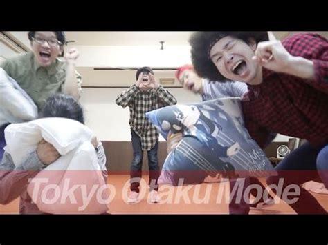 theme definition dance tv anime makura no danshi opening theme dance real