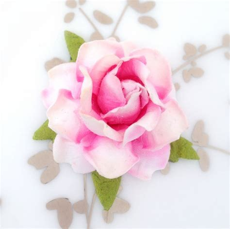 Handmade Paper Flowers For Sale - 17 best ideas about paper flowers for sale on