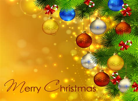 merry christmas  wallpapers  hd wallpapers