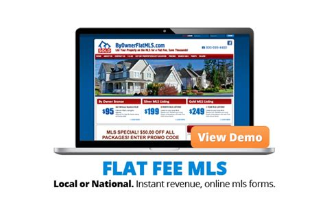 for sale by owner websites demo our for sale by owner websites fsbo websites for sale