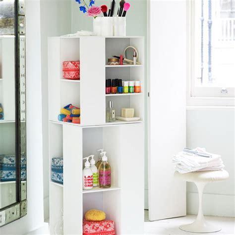 small bathroom design ideas4 1 joy studio design gallery small bathroom design ideas4 1 joy studio design gallery