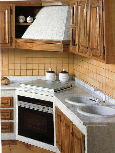 cucine forli cucine in legno forl 236 ravenna produzione artigianale su